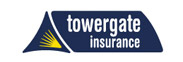 tow gate insurance